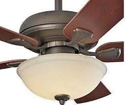 the 10 best ceiling fans