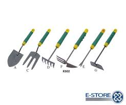 garden tools equipment are you looking