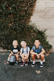5 Reasons I M Ready For My Kids To Go Back To School Merrick S Art