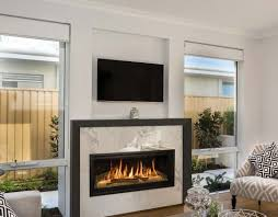 gas fireplaces on fire santa rosa