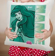 official disney princess gifts