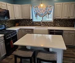 kitchen layouts for orange county ny