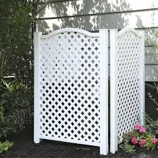 Barrette Gatehouse Utility Screen Lowe S Canada Privacy Screen Outdoor Outdoor Privacy Privacy Screen