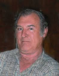 David L. Holmes Obituary - Visitation & Funeral Information