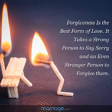 quotes that will help you forgive your husband com