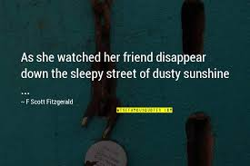 missing my boyfriend short quotes top famous quotes about