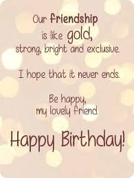 birthday wishes for best friend happy birthday quotes for