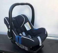 car seat airbag sensor لم يسبق له مثيل