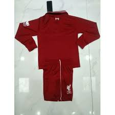 gifts for boys boys liverpool football