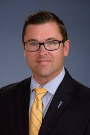 Aaron Olson to Oversee City National's Commercial Banking Division | San  Diego Business Journal