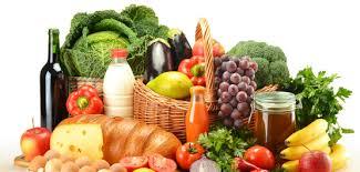 Food And Beverage Decals