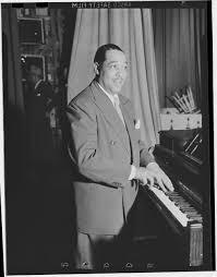 Duke Ellington on the National Film Registry: Jam Session (1942)   Now See  Hear!