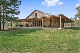 150 Ac Luxury High Fence Ranch For Sale Turn Key And Ready To Move In 621 Birdwell Rd Huntsville Tx