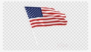 american flag breezy icons png