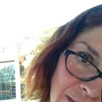 Hilary Wagner - ESOL Teacher - Woodridge Elementary | LinkedIn