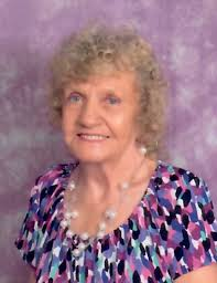 Johnnie Louise Hayes Freeman Obituary - Visitation & Funeral Information