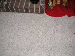 carpet cleaning mentor