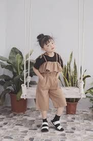 Xu hướng thời trang giúp mẹ và bé tự tin, sành điệu trong mùa thu ...