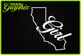 Drink Local Ca Car Vinyl Decal Sticker Cali Support Brew Craft Love Gift I17