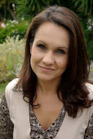 Dr. Georgina Smith, PhD, Psychologist, Santa Monica, CA, 90403 | Psychology  Today