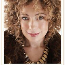 Alex Kingston Fandom Page - Home | Facebook