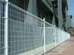Mesh Fence Hebei Jie Bin Silk Net Products Co Ltd