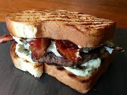 bubba burgers food ch recipe