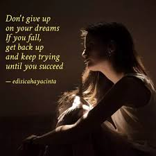 don t give up on your dr quotes writings by edisi cahaya