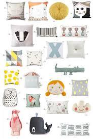 23 Of Today S Best Kids Cushions Kids Pillows Kids Room Inspiration Cute Pillows