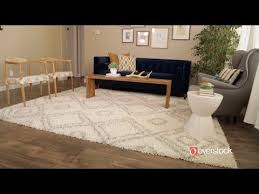 area rugs 101 how to place an area rug