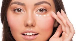 5 homemade eye creams