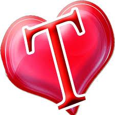 صور حرف T اجمل صور وخلفيات حرف T احبك موت