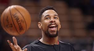 Jared Sullinger Destroying the Chinese Basketball Association ...