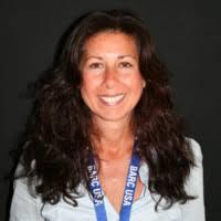 Debra Campanile - IT Support Technician - BARC Global Central Laboratory |  LinkedIn