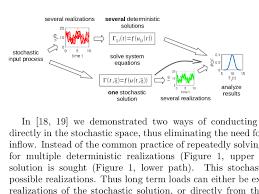 alternate solution methods upper path