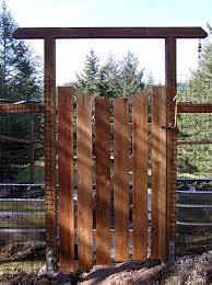 Pin By Amber Speck Morris On Gardening Deer Resistant Garden Diy Garden Fence Deer Proof