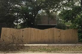 Fence Stays Kogt