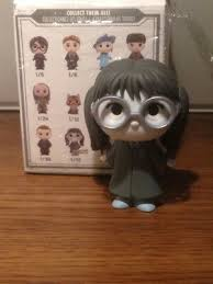 FUNKO MYSTERY MINI HARRY POTTER SERIES 3 MOANING MYRTLE BARNES & NOBLE  EXCLUSIVE - $17.99   PicClick