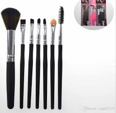 good makeup brush sets