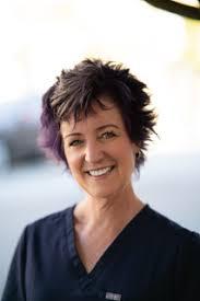 Lorna Smith - Blende Dental Group