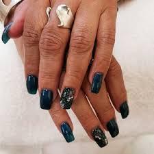 nail designs 23 photos 21 reviews