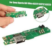 Buy Ericsson GH 218 in Ghana