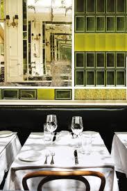 new york s best restaurants where to