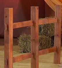 This Affordable Cardboard Split Rail Fence Decoration Looks Like The Real Thing Fence Decor Split Rail Fence Wood Fence