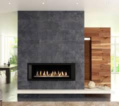 lopi 4415 ho gs2 lopi fireplaces