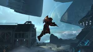 Halo: Master Chief Collection' comes to ...