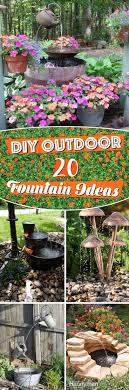 outdoor fountain designs zeppe
