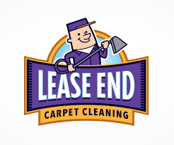 cleaning service logo sles logo