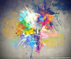 get creative wallpaper on hipwallpaper