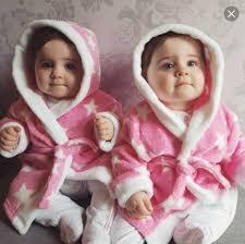 رمزيات بنات وبس صوره أطفال توام اتفاعلو حبايب كلبي Facebook